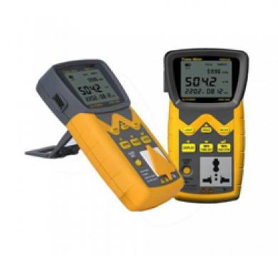 เครื่องมือตรวจวัด Safety Devices