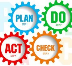 25,000_ผู้ตรวจติดตามภายในระบบการจัดด้านคุณภาพ Internal Audit ISO 9001:2015