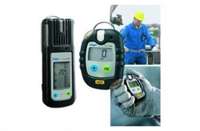 เครื่องมือตรวจวัดและเครื่องมือทดสอบ Gas Detector & Detection Device