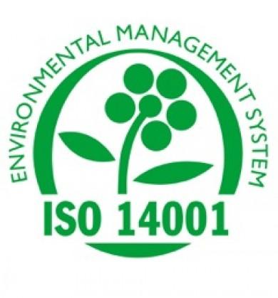 C-0211 ผู้ตรวจติดตามภายในระบบการจัดด้านสิ่งแวดล้อม ISO14001:2015