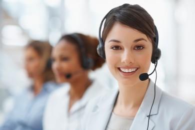 อื่นๆ ตามข้อกำหนดลูกค้า Customer Support
