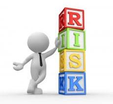 14,000_เทคนิคการประเมินความเสี่ยงในการทำงาน Risk Assessment Techniques