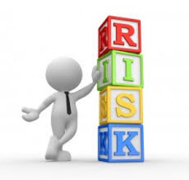 18,000_เทคนิคการประเมินความเสี่ยงในการทำงาน Risk Assessment Techniques
