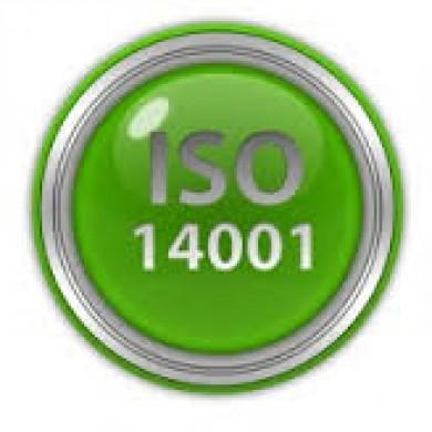 C-0210 ข้อกำหนดมาตรฐานระบบการจัดการด้านสิ่งแวดล้อม Introductory ISO 14001:2015