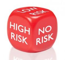 บริการที่ปรึกษาการประเมินความเสี่ยงในการทำงาน Risk Assessment