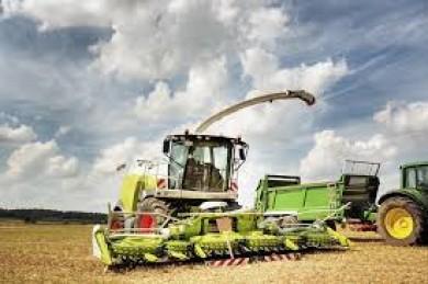 14,000_ความปลอดภัยในการใช้เครื่องมือในฟาร์ม Farm Equipment Safety