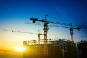 power-plant-construction_1127-2891