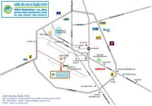 map-REV (1)