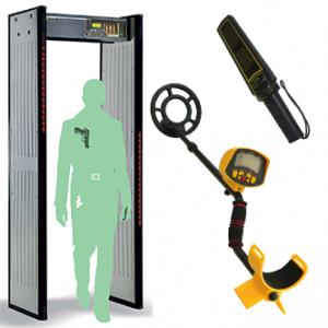 0001307_metal-detectors_333