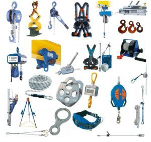 Fall-Protection-Equipment-300x282