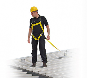 rooftop-fall-protection