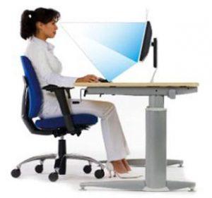 services_images_vdu_ergonomics_assessments