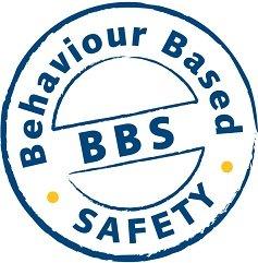 Behavior-Based-Safety-BBS
